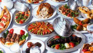turk mutfaginda ilginc hik yeleri olan yemekler ClBqMgnw